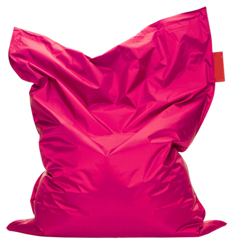 Sillón Lounge Bag (Fucsia) (copia)