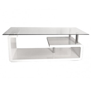 Mesa Baja Arco Gloss 1,00 x 0,60 mt.     (copia)