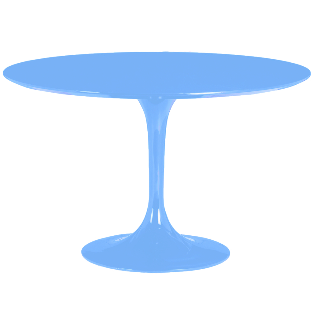 120 Inch Dining Table Images