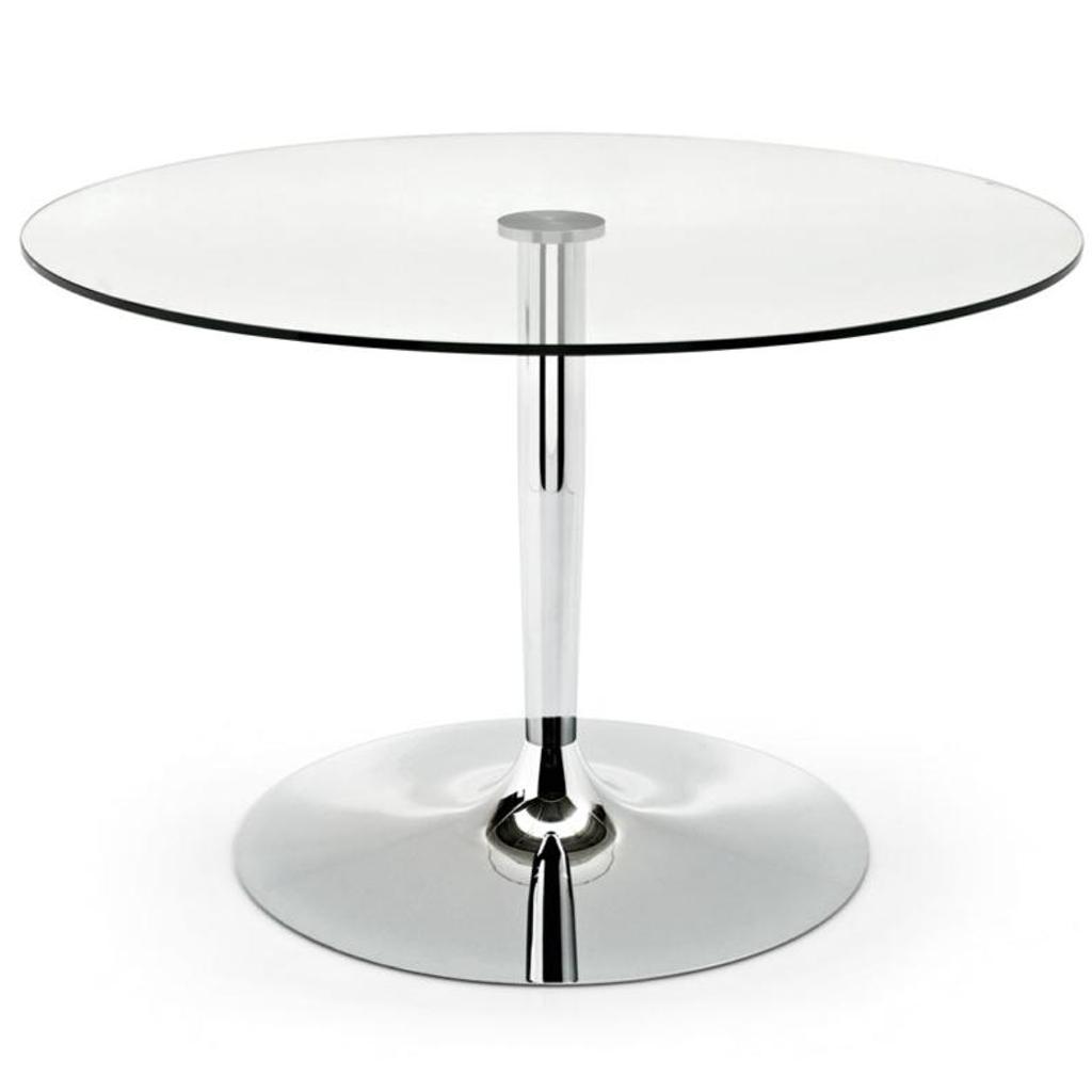 Charles Eames Lounge Chair And Ottoman Nachbau Klassische Version ...