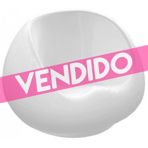 Sillón Fun Ball XS (Pink) (copia) (copia) (copia)