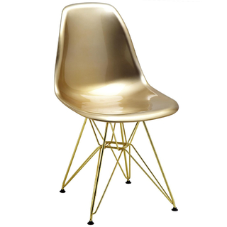 Silla DSR (Nacional- Brillante Color/Base Color)   (copia)