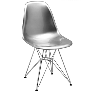 Silla DSR (Nacional- Brillante Color/Base Color)   (copia) (copia)