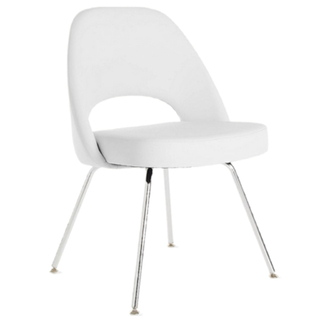 Silla Executive (Blanca)