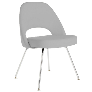 Silla Executive (Gris)
