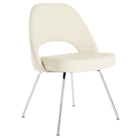 Silla Executive (Natural)