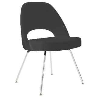 Silla Executive (Negra)