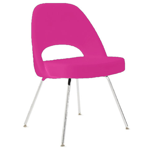 Silla Executive (Rosa)