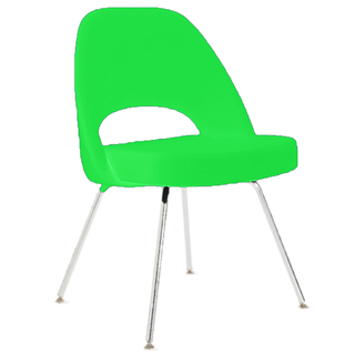 Silla Executive (Verde Manzana)