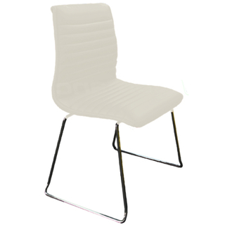 Silla Seven (Natural)