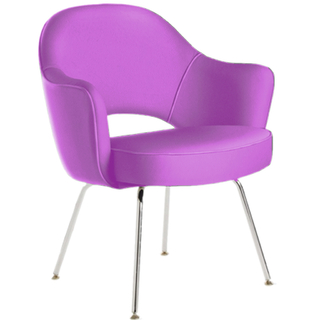 Sillón Executive (Violeta)