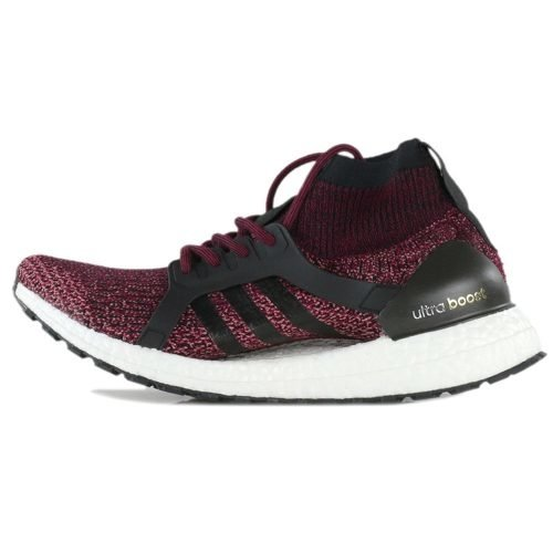 pure boost adidas mujer