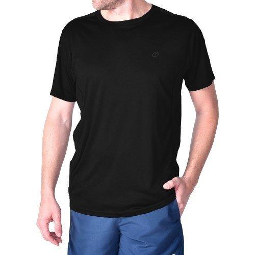 ... Camiseta Remera Spalding Deportiva Para Hombre Running. Sin stock. 0%.  OFF e000e250047a5