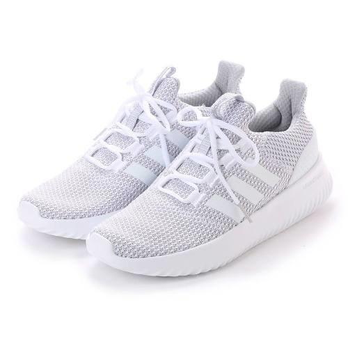 Zapatos Hombres Descuentos Imagenes Baratas De Adidas Para Cwx0gq