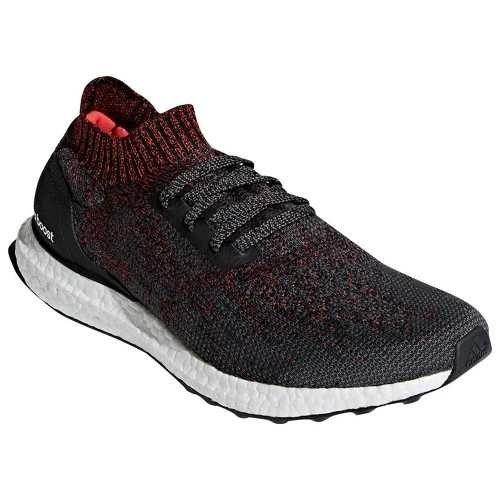 adidas ultra boost hombre running 2018