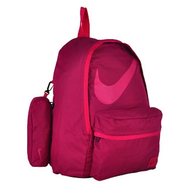 mochilas puma mujer 2016