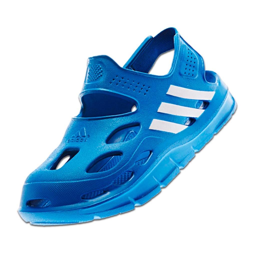 Sandalias De Niño y Niña Adidas Eva , comprar online