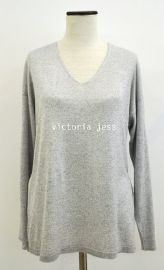 ART.901 - SWEATER SCOTE V