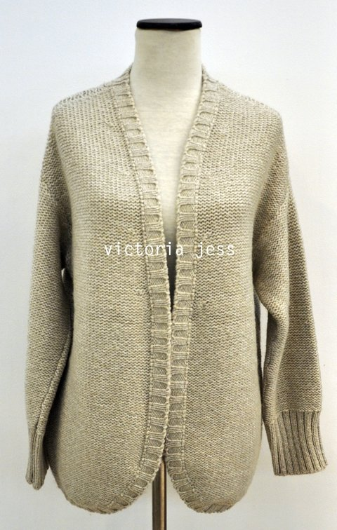 ART.920 - CARDIGAN KOMBI