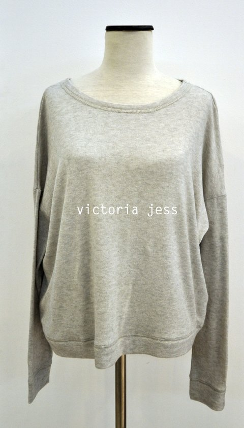 ART.924 - SWEATER CASHMERE