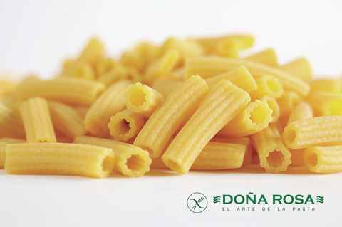 Penne Rigate  - Doña Rosa