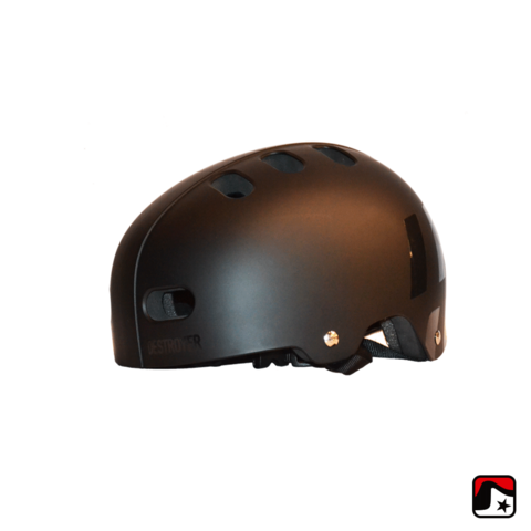 DESTROYER - CASCO SK420003