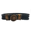 Pulseira Lion King Black