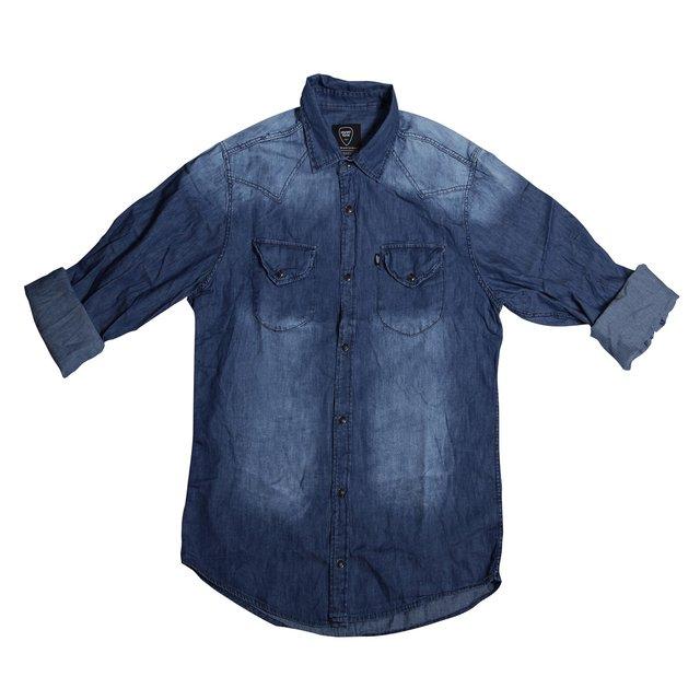 Freedom camisa para hombre