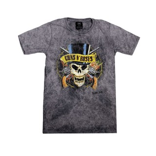 Guns N´ Roses - Skull And Guns - comprar online