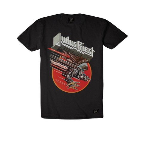 Judas Priest - Eagle - comprar online