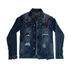 Jeans Patches - comprar online