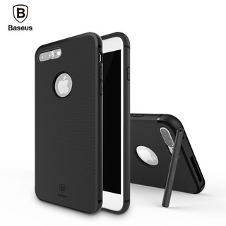 PROTECTOR BASEUS HERMIT BRACKET IPHONE 7