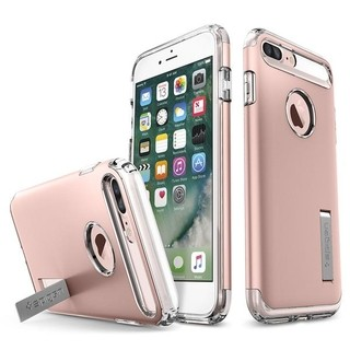 PROTECTOR SPIGEN SLIM ARMOR IPHONE 7 PLUS