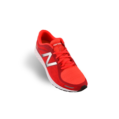 ZAPATILLAS NEW BALANCE MZANTRS2