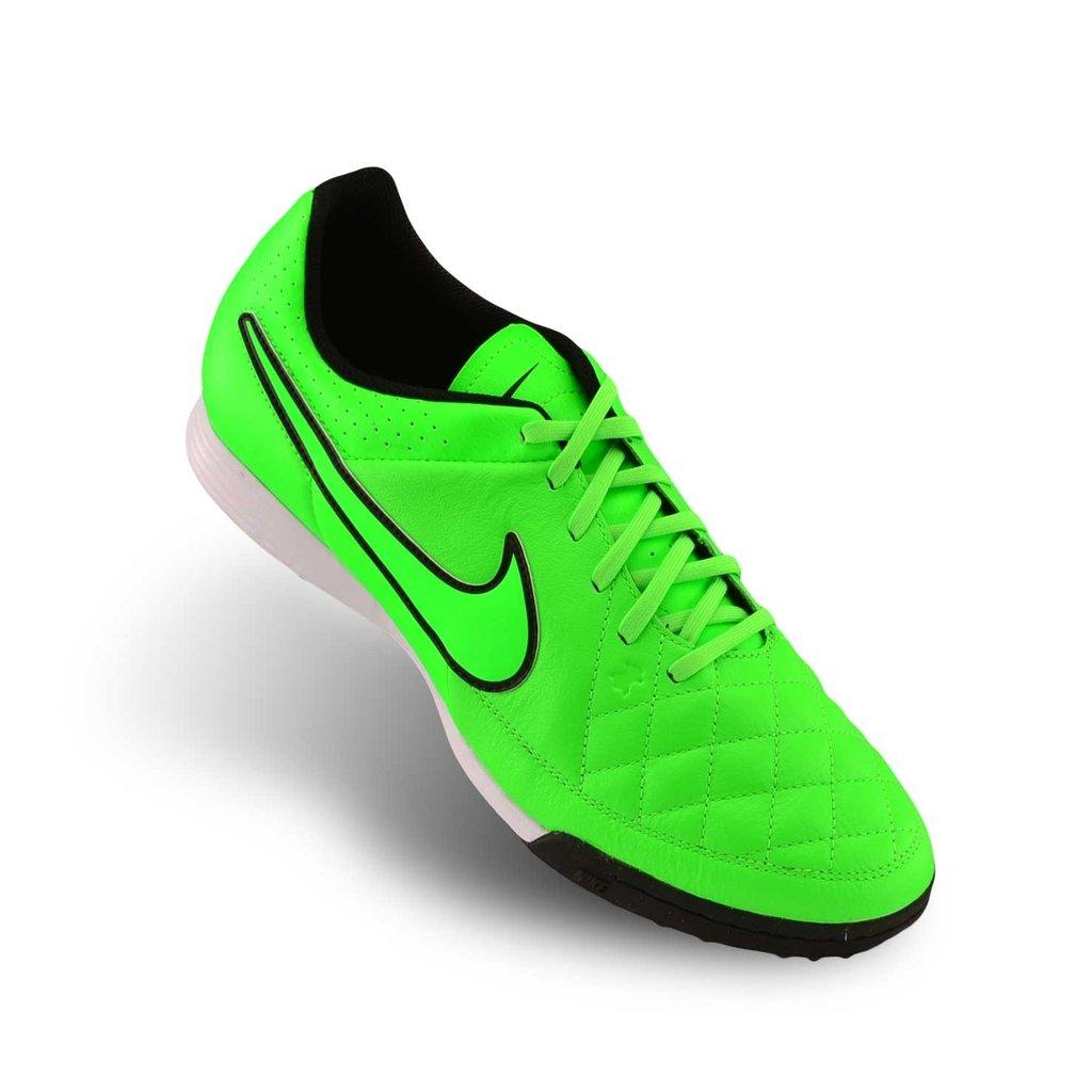 a2a57512c6b Nike Air Zoom Pegasus 34 Gem Running Shoe Women