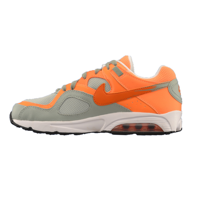 zapatillas nike air max go strong essential
