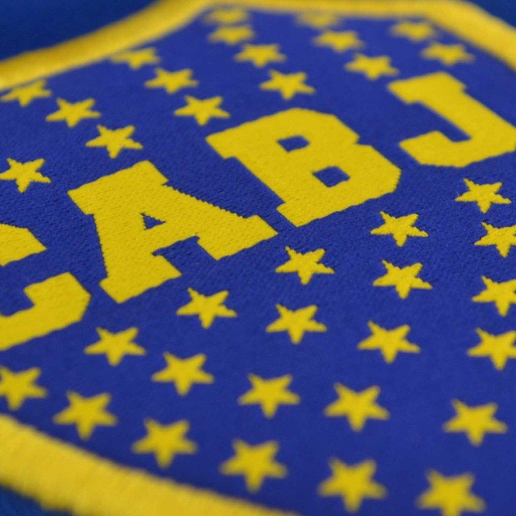 Filtradas las posibles próximas camisetas Nike de Boca