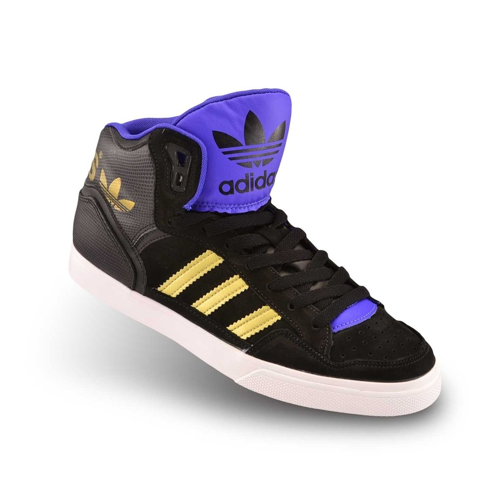3f8a249bea8 adidas extaball mujer