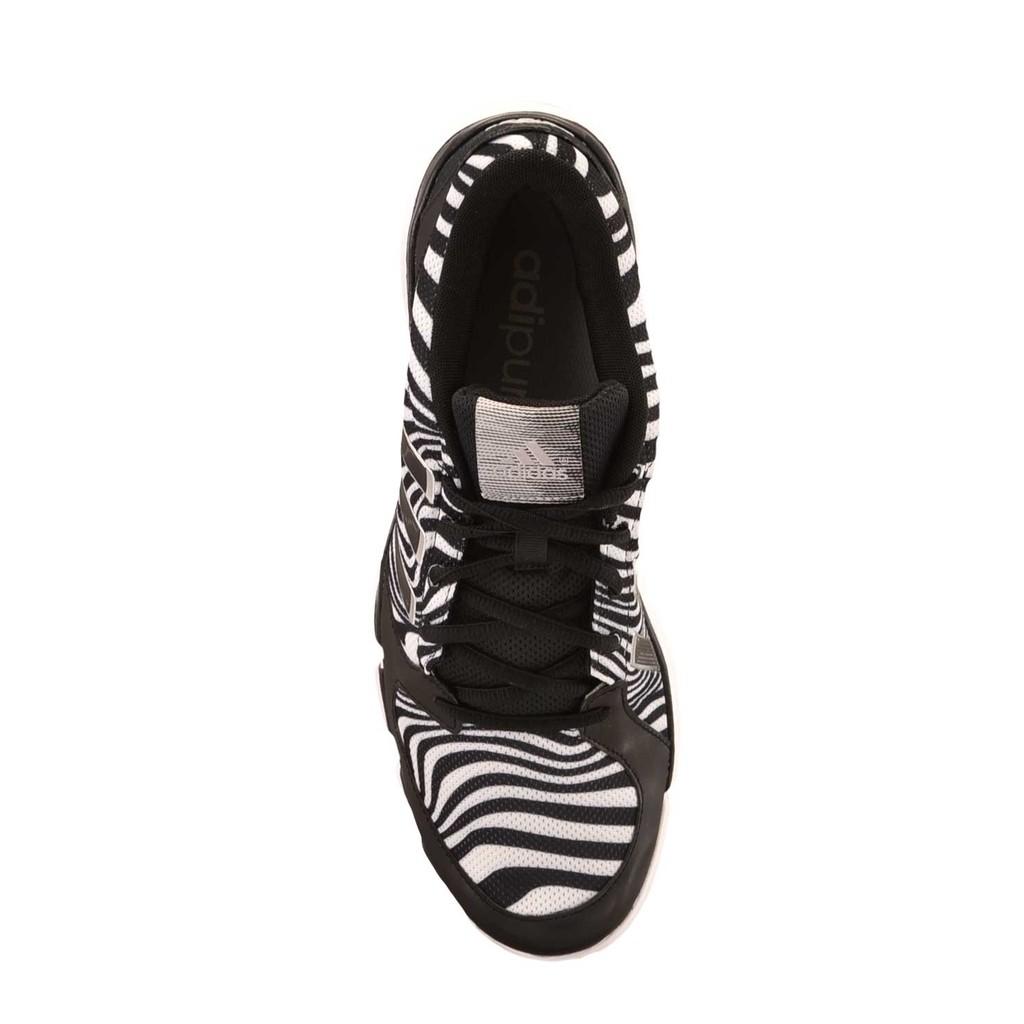 zapatillas adidas kiera mujer
