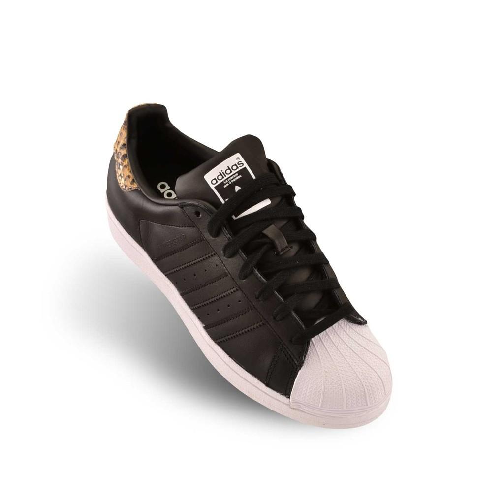 comprar zapatillas superstar mujer