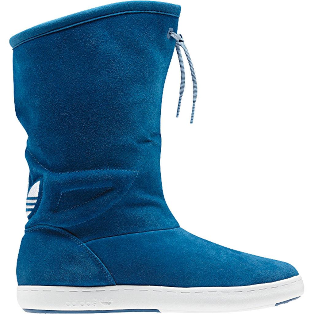 botas adidas mujer 2013 argentina