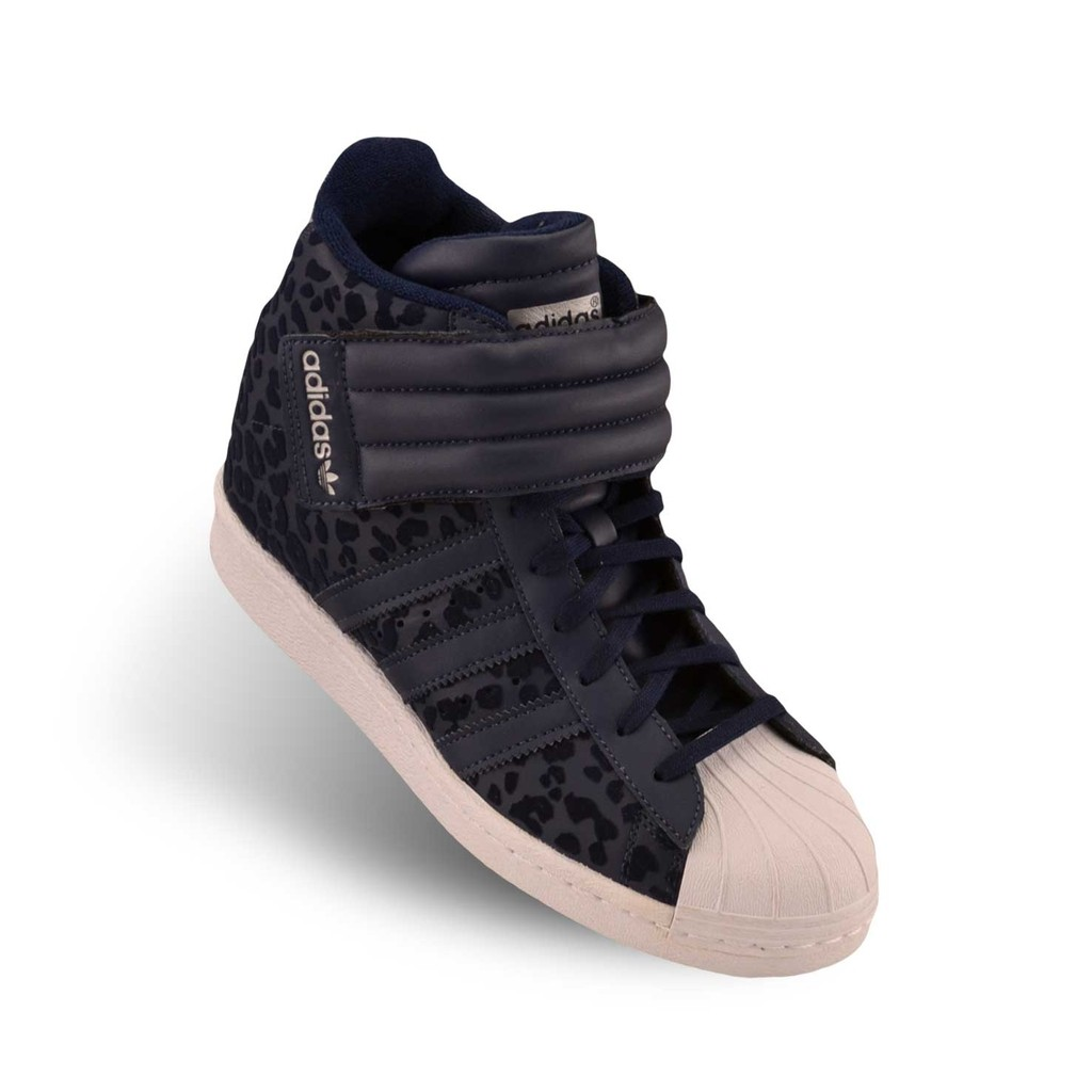 zapatilla adidas superstar up