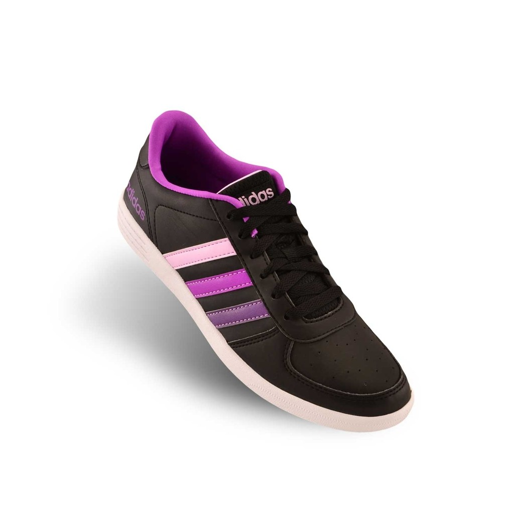 Adidas Neo Mujer 2016