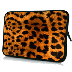 Funda Estampada Ipad