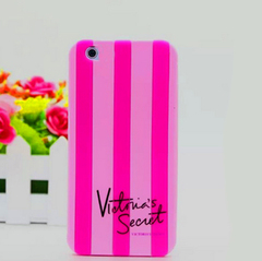 Funda Victoria's Secret Sony Z1