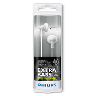 Auricular Phillips Original