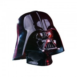 Chaveiro Darth Vader Star Wars Iron Studios
