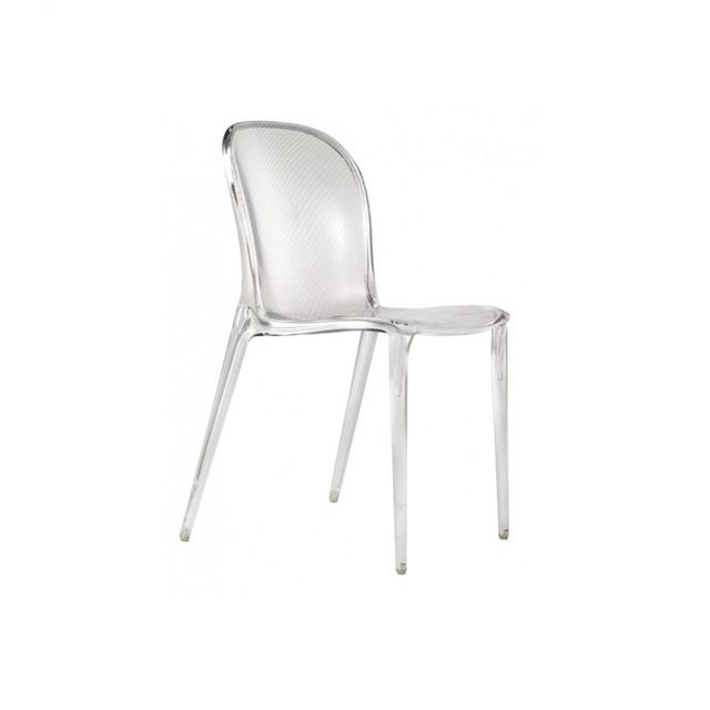 Comprar sillas de acr lico en kikely filtrado por for Sillas de acrilico