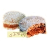 Alfajor Integral de Membrillo x 50 gs Casa Irwo
