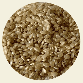 Arroz Yamaní Integral x 500 gs